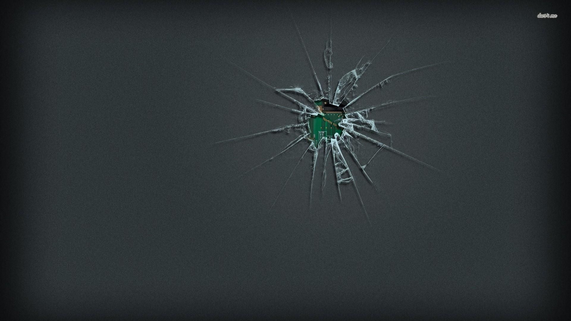 Broken-iphone-screen-Group-1920×1080-Broken-iphone-screen-Ad-wallpaper-wpc9203233