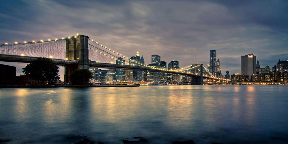 Brooklyn-×-wallpaper-wp3803466