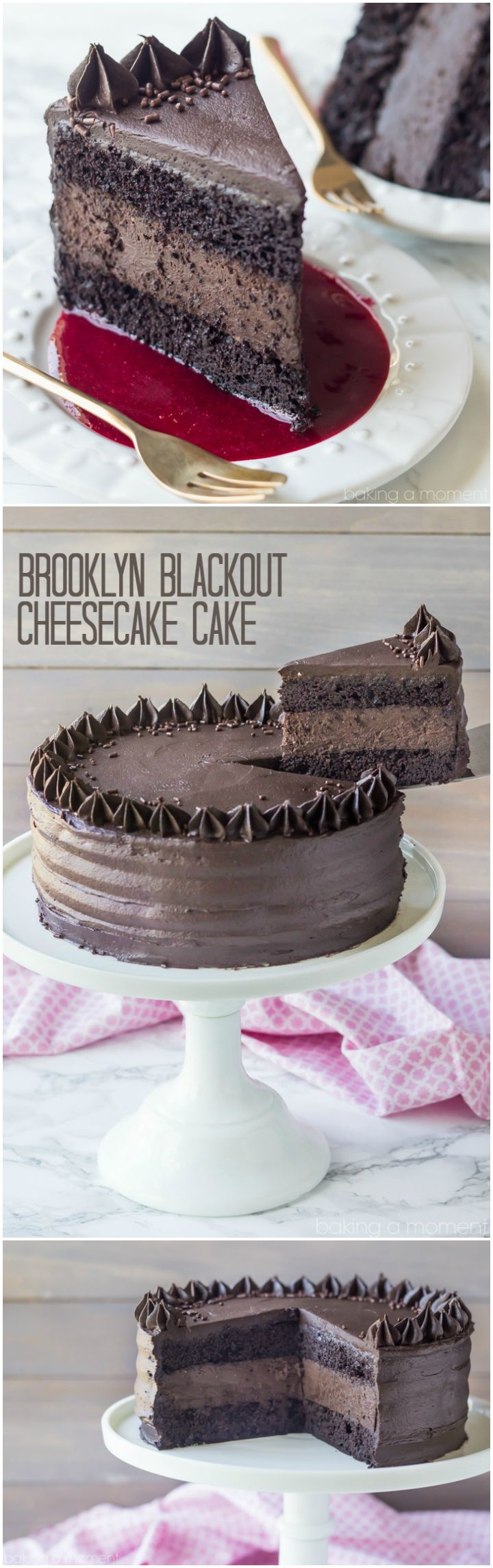 Brooklyn-Blackout-Cheesecake-Cake-Baking-a-Moment-wallpaper-wpc9003212