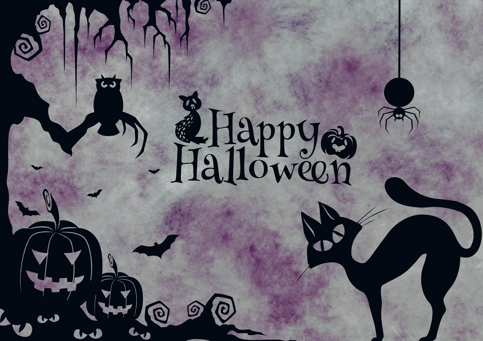 Browse-Happy-Halloween-HD-for-Facebook-and-WhatsApp-Download-HD-halloween-images-and-happ-wallpaper-wp3803470
