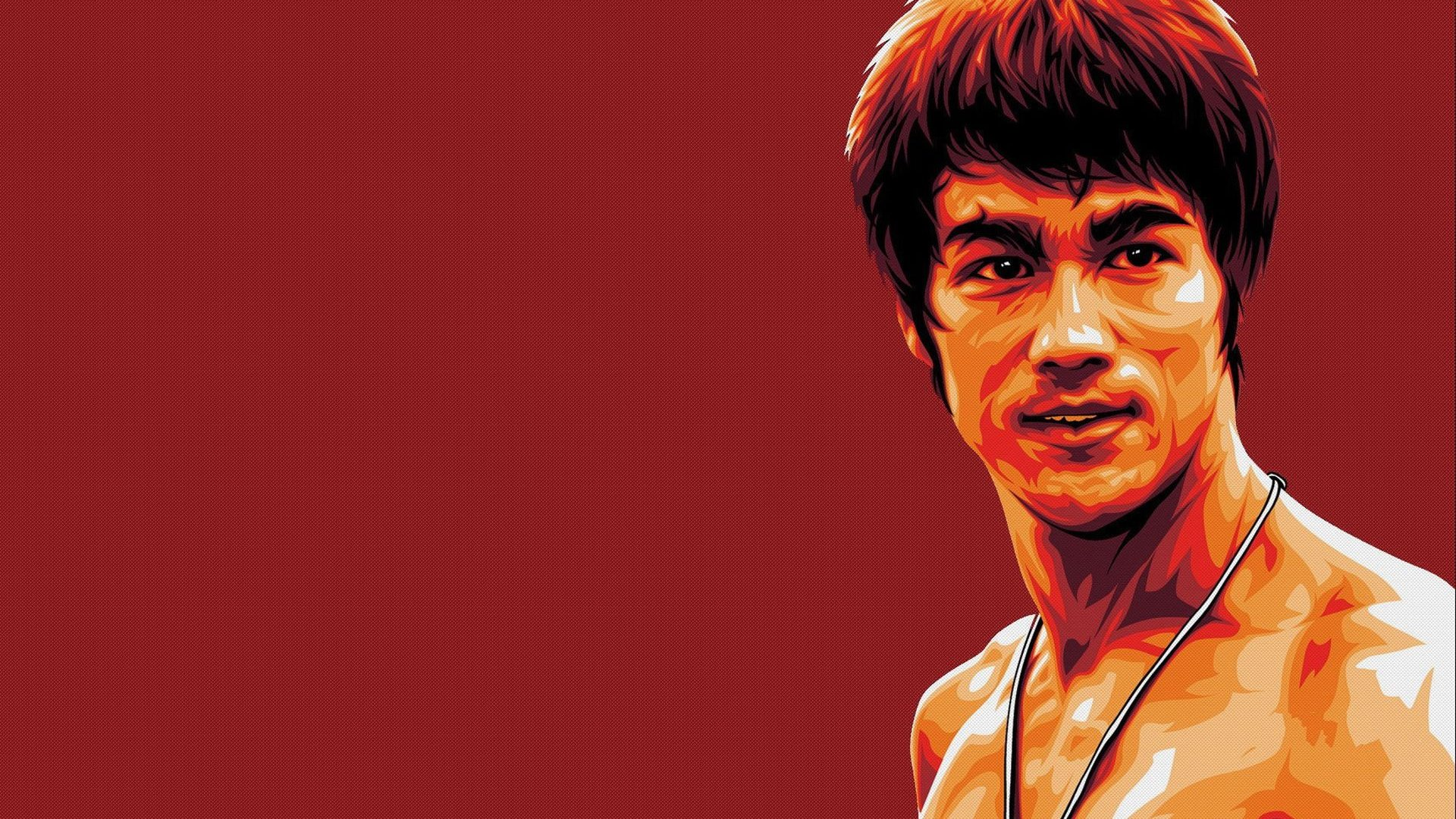 Bruce-Lee-Images-Photos-Pictures-Backgrounds-×-wallpaper-wpc5803064
