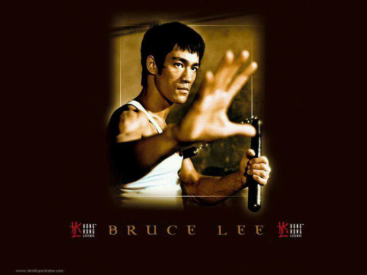 Bruce-Lee-wallpaper-wpc580168