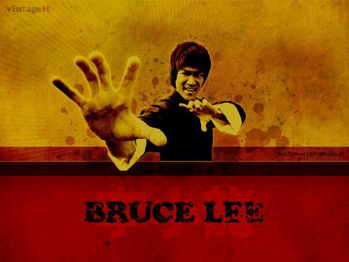 Bruce-Lee-wallpaper-wpc5803065