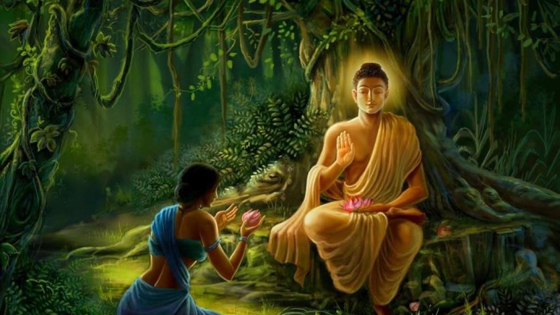 Buddha-1920×1080-Of-Buddha-Adorable-wallpaper-wp3803487