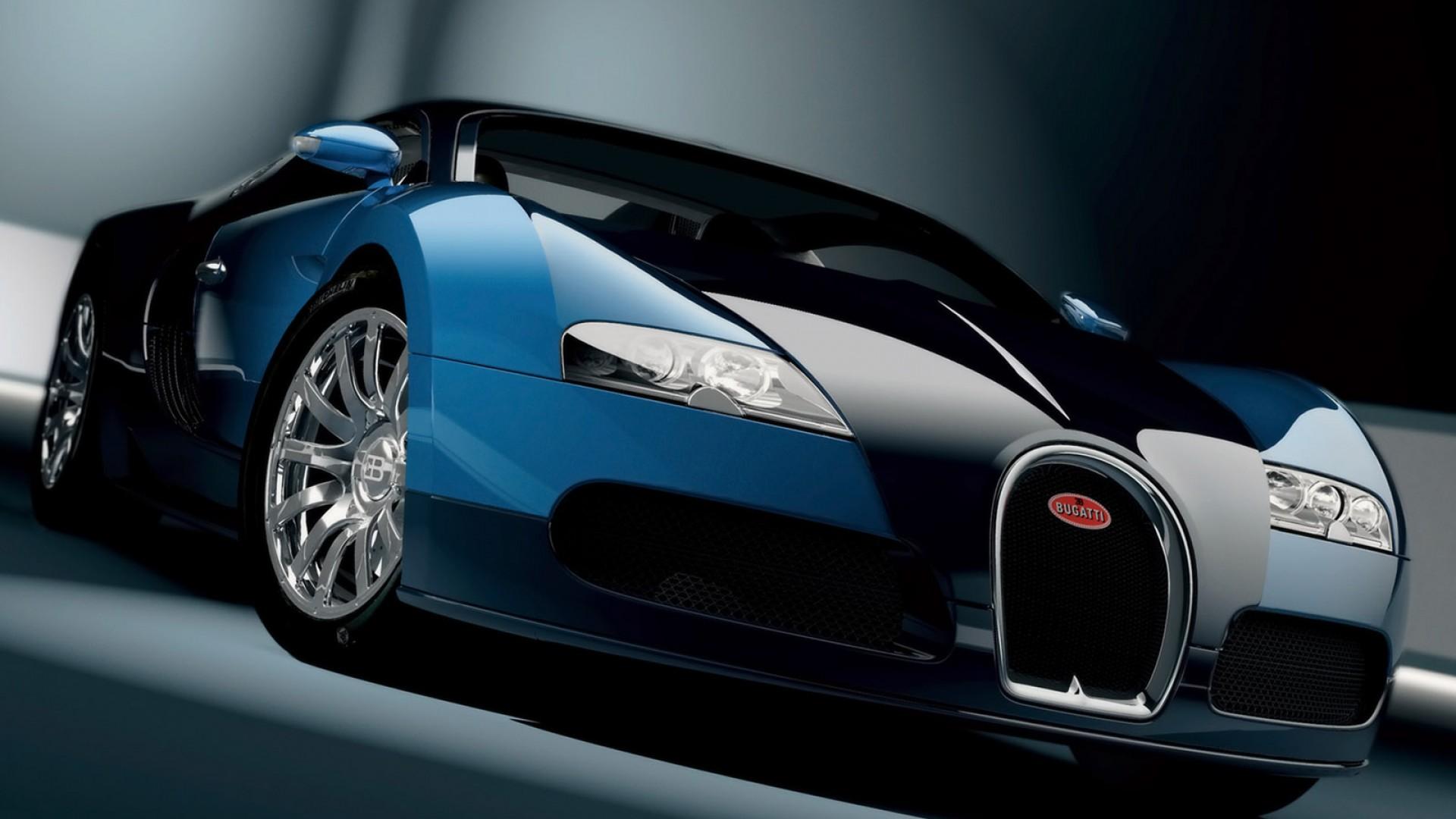 Bugatti-black-hd-background-Black-And-Blue-Hd-Black-And-Blue-Hd-wallpaper-wp3603740