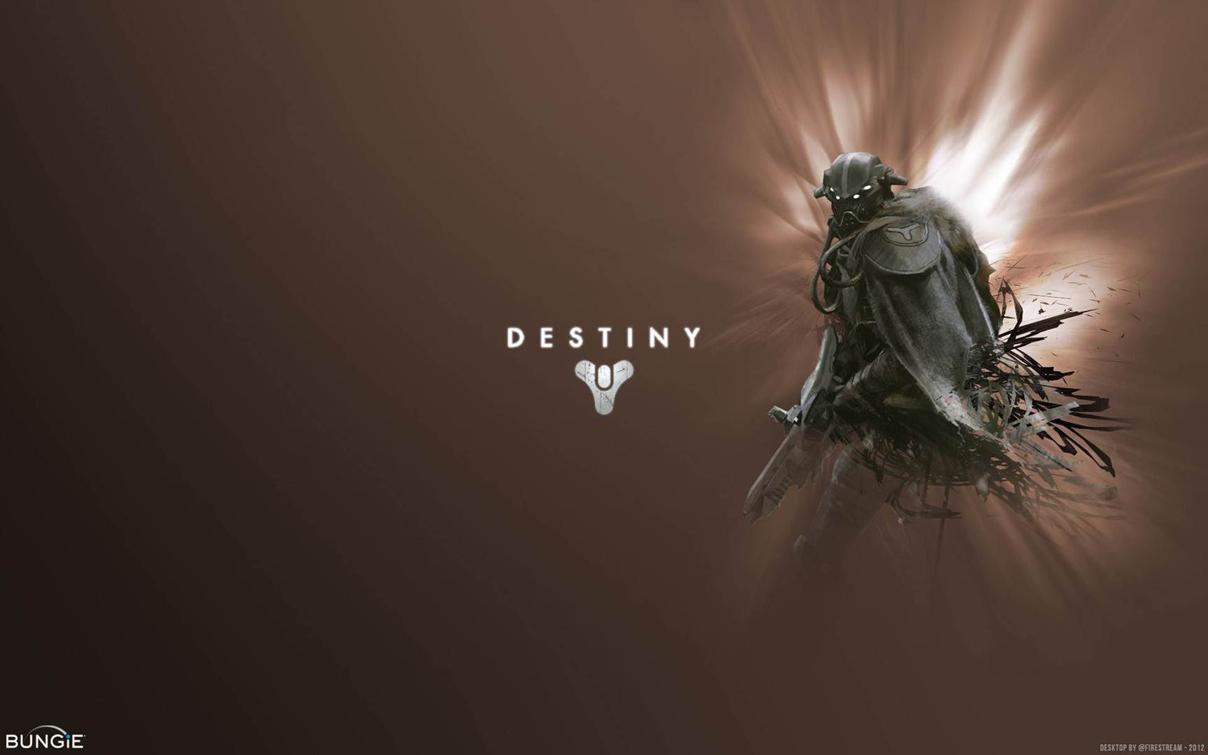 Bungie-Destiny-http-www-cartoonography-com-bungie-destiny-html-wallpaper-wpc9003238