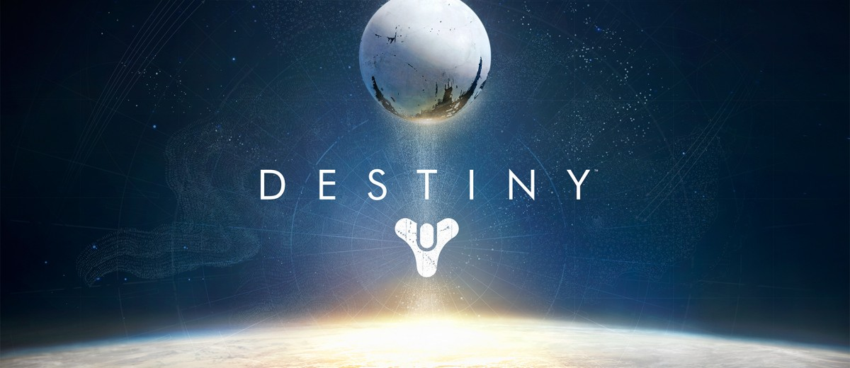 Bungie-released-details-on-the-upcoming-Destiny-beta-Are-you-excited-for-the-upcoming-beta-http-wallpaper-wp3803511