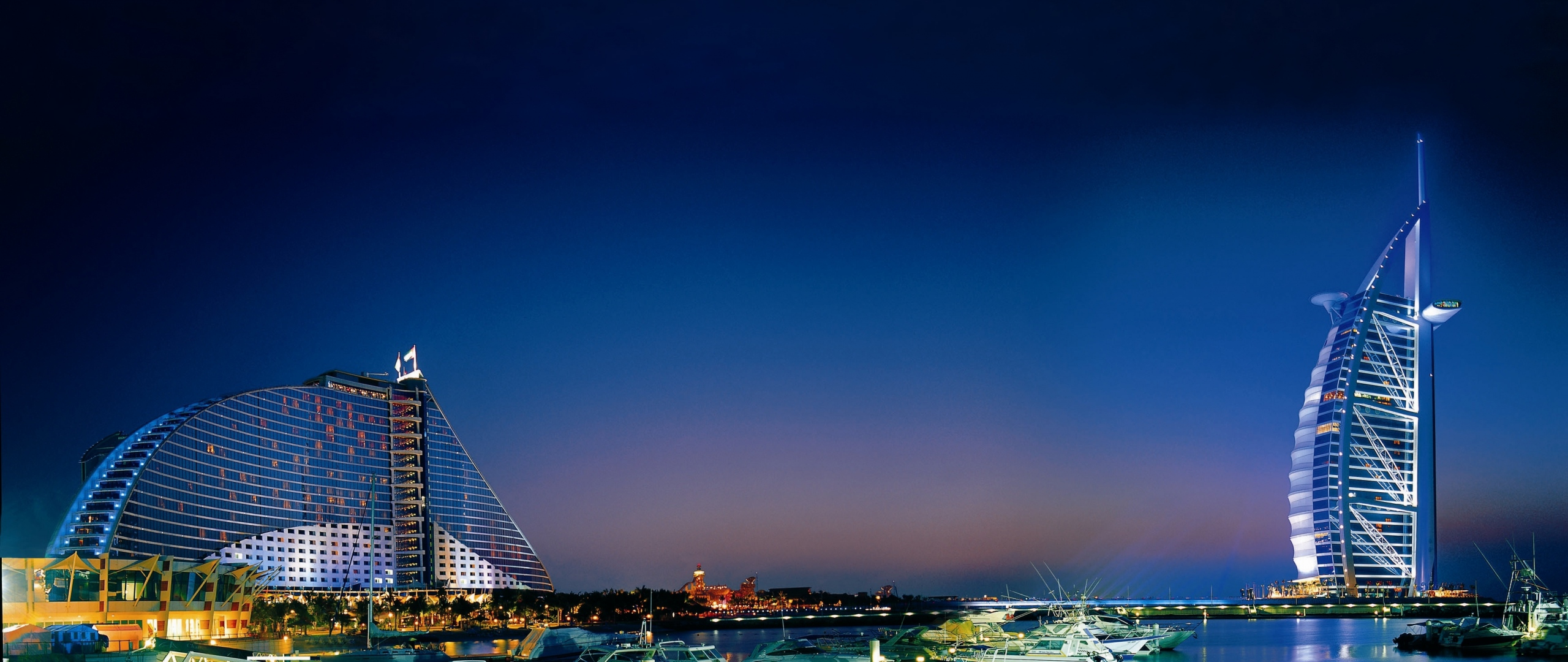 Burj-Al-Arab-Dubai-HD-desktop-Widescreen-High-wallpaper-wpc9003243