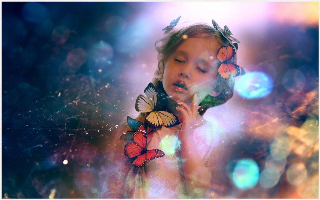 Butterfly-Girl-Cute-Fantasy-butterfly-girl-cute-fantasy-1080p-butterfly-girl-wallpaper-wpc5803104