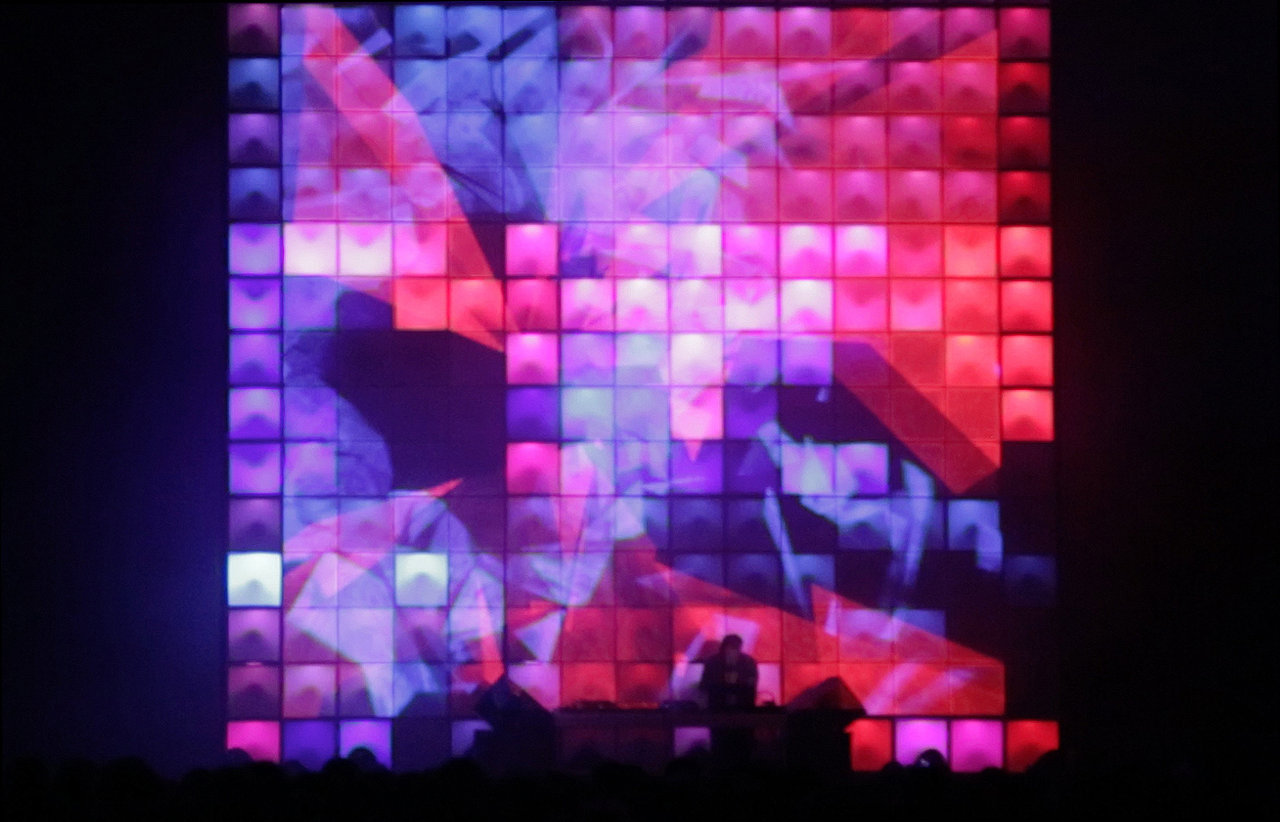 CENTROS-Scenography-–-Mutek-MX-CENTROS-is-a-scenography-designed-for-the-nd-night-of-Mute-wallpaper-wp3803684
