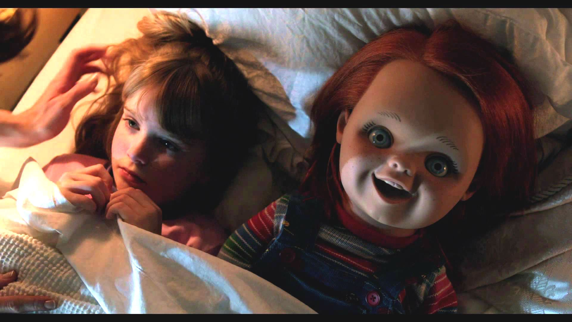 CHILDS-PLAY-chucky-dark-horror-creepy-scary-1920x1080-UP-wallpaper-wpc9003490