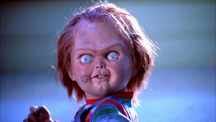CHILDS-PLAY-chucky-dark-horror-creepy-scary-background-wallpaper-wpc9003489