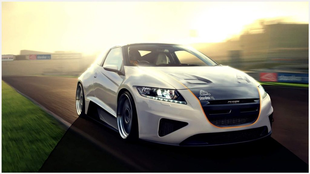 CRZ-Honda-honda-cr-z-iphone-honda-cr-z-mugen-honda-cr-z-wallpaper-wpc5803801