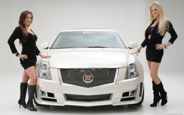 Cadillac-CTS-With-Girls-Cars-CarsToyotaVE-ToyotaCars-Roraima-Venezuela-toyotaraqs-Toyota-Toy-wallpaper-wp3803570