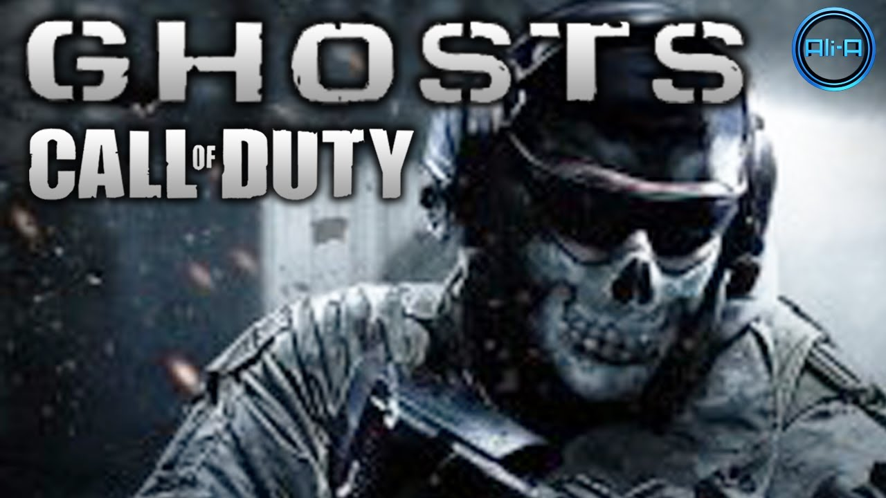 Call-Of-Duty-Ghosts-Android-free-download-wallpaper-wpc5803152