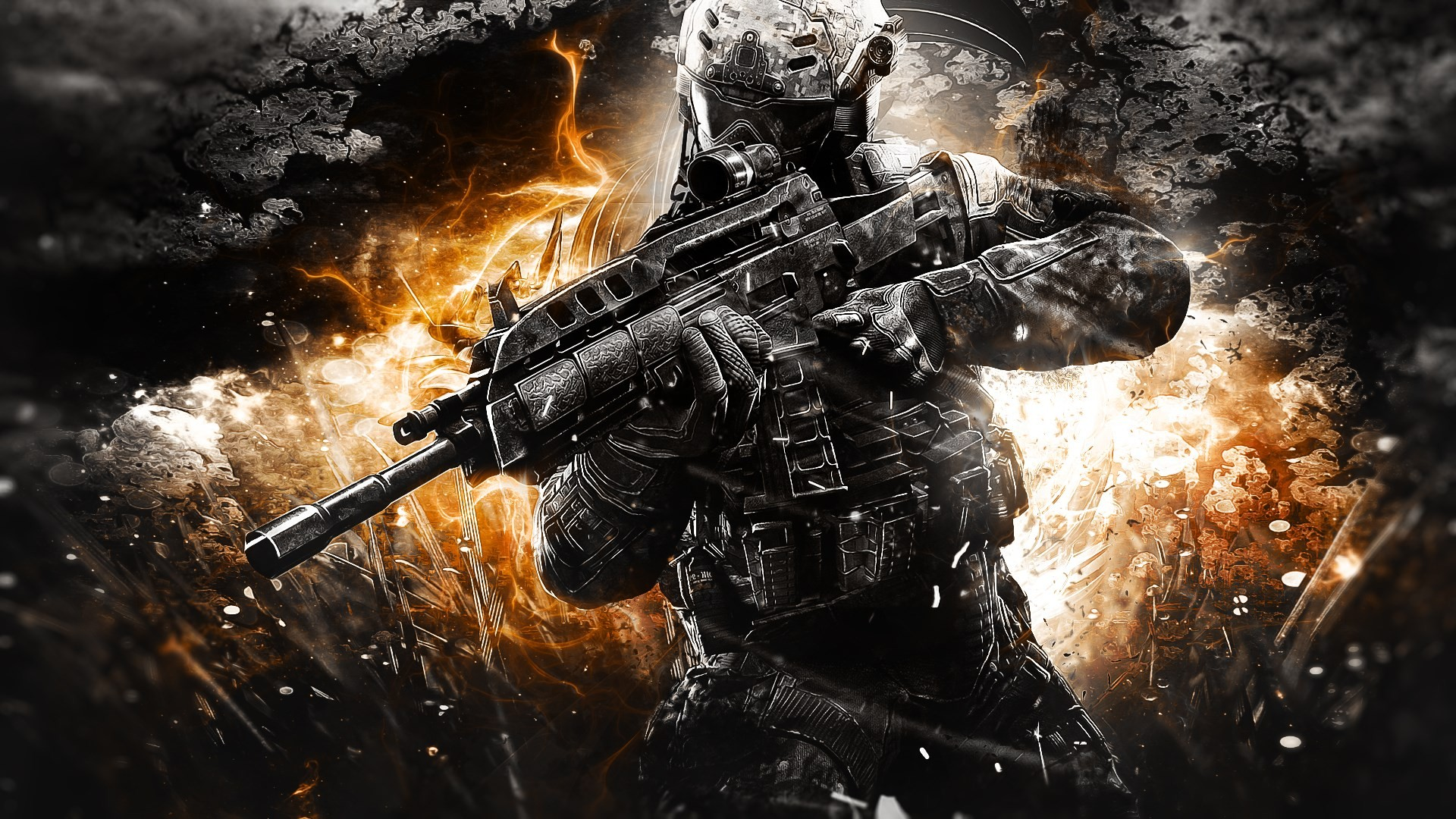 Call-Of-Duty-wallpaper-wp3603845