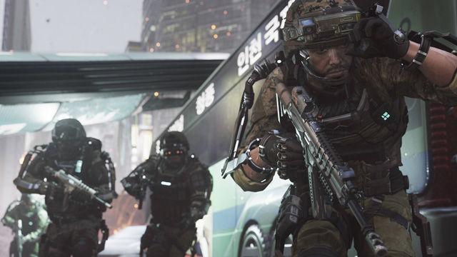 Call-of-Duty-Advanced-Warfare-Review-http-videogamedemons-com-reviews-call-of-duty-advanced-war-wallpaper-wpc9003300