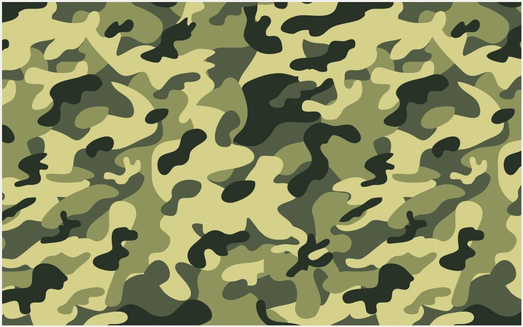 Camo-Patterns-Background-camo-patterns-background-1080p-camo-patterns-backgro-wallpaper-wpc5803169