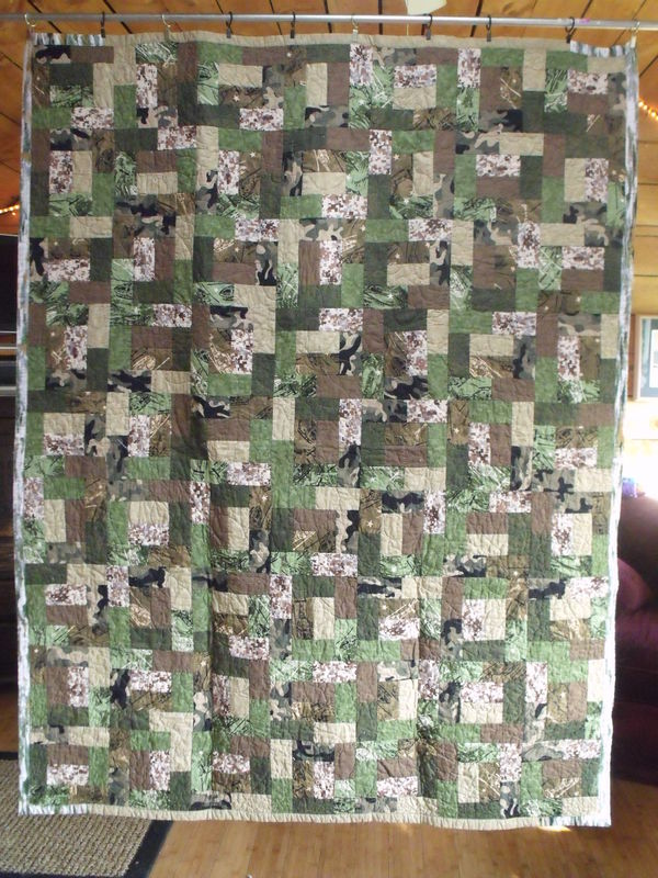 Camo-fabric-with-Lava-Flow-pattern-quilt-For-my-boys-wallpaper-wpc5803166
