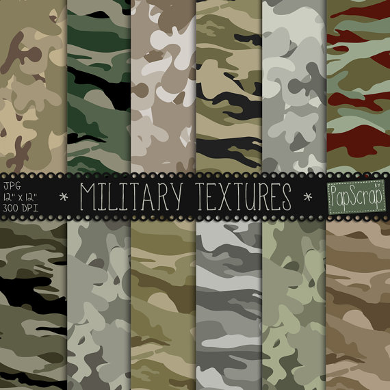 Camouflage-digital-paper-wallpaper-wpc5803172