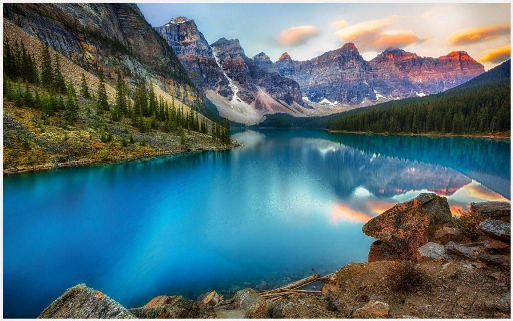 Canada-Lake-Beautiful-Scenery-canada-lake-beautiful-scenery-1080p-canada-lake-wallpaper-wp3603889