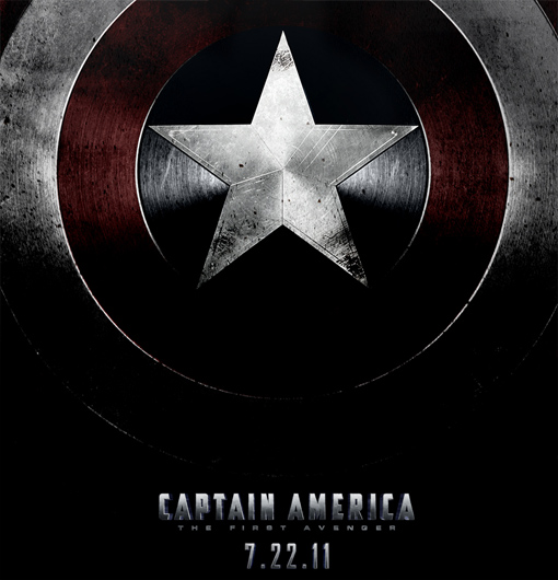 Capitan-America-wallpaper-wpc9003333