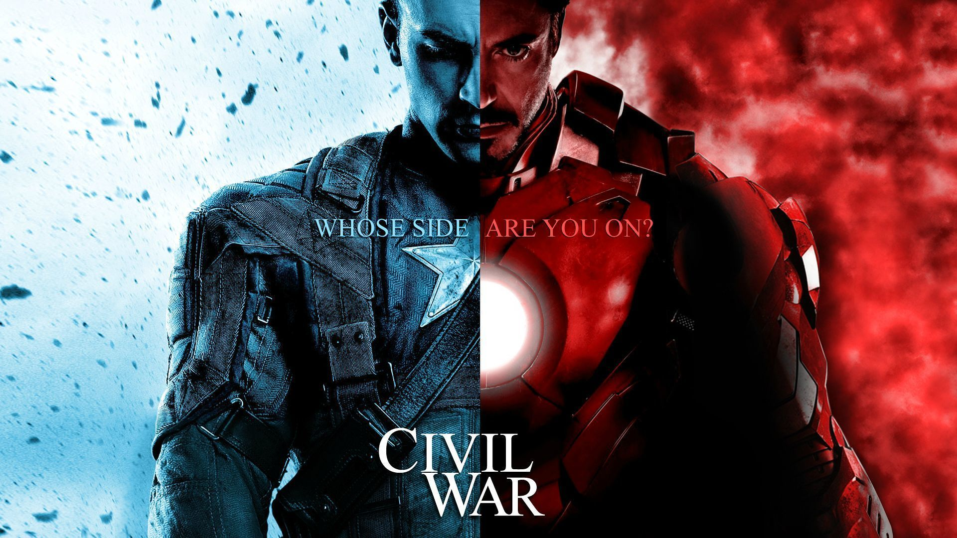 Captain-America-Civil-War-wallpaper-wpc9003352