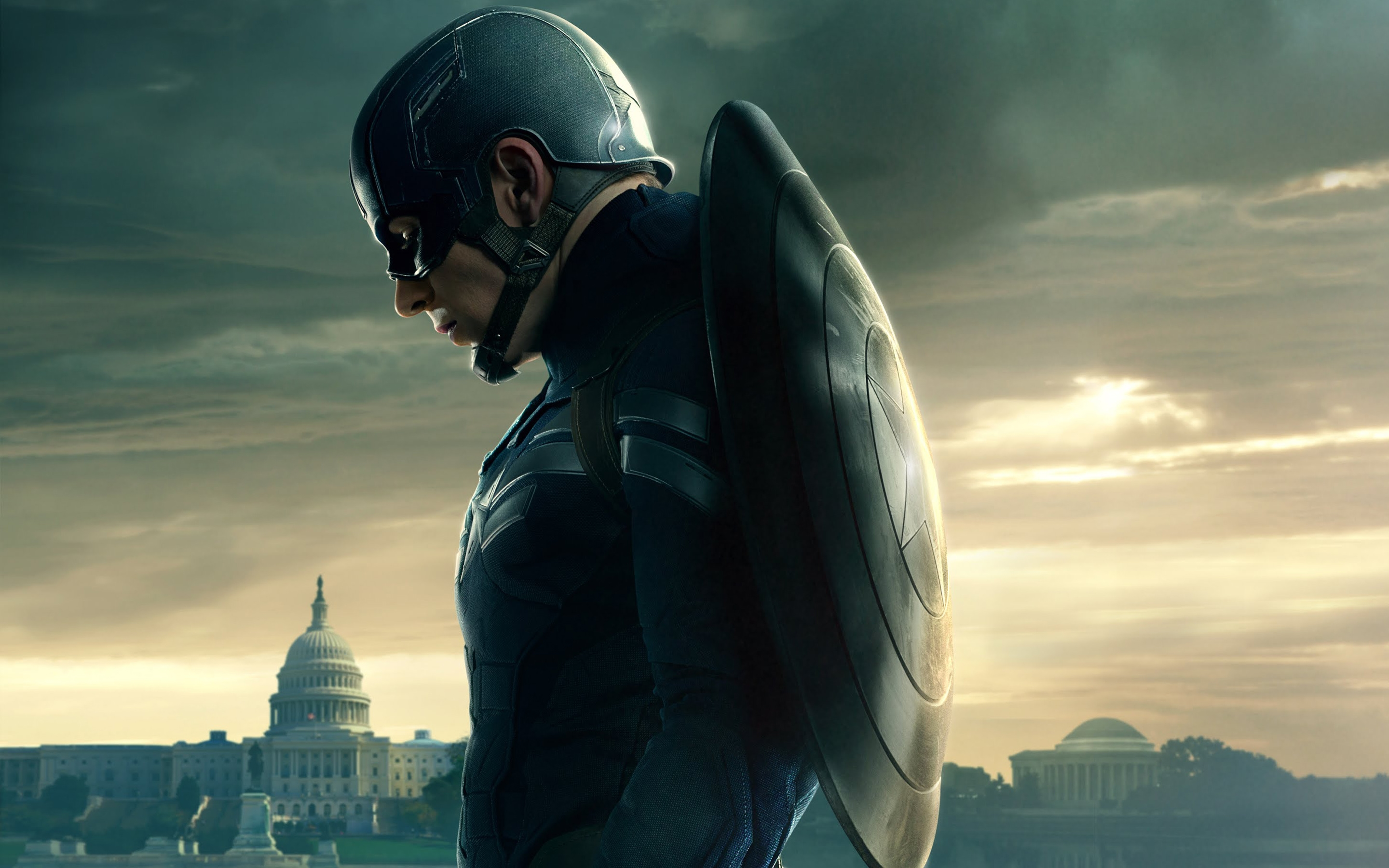 Captain-America-Free-Download-wallpaper-wp3603910