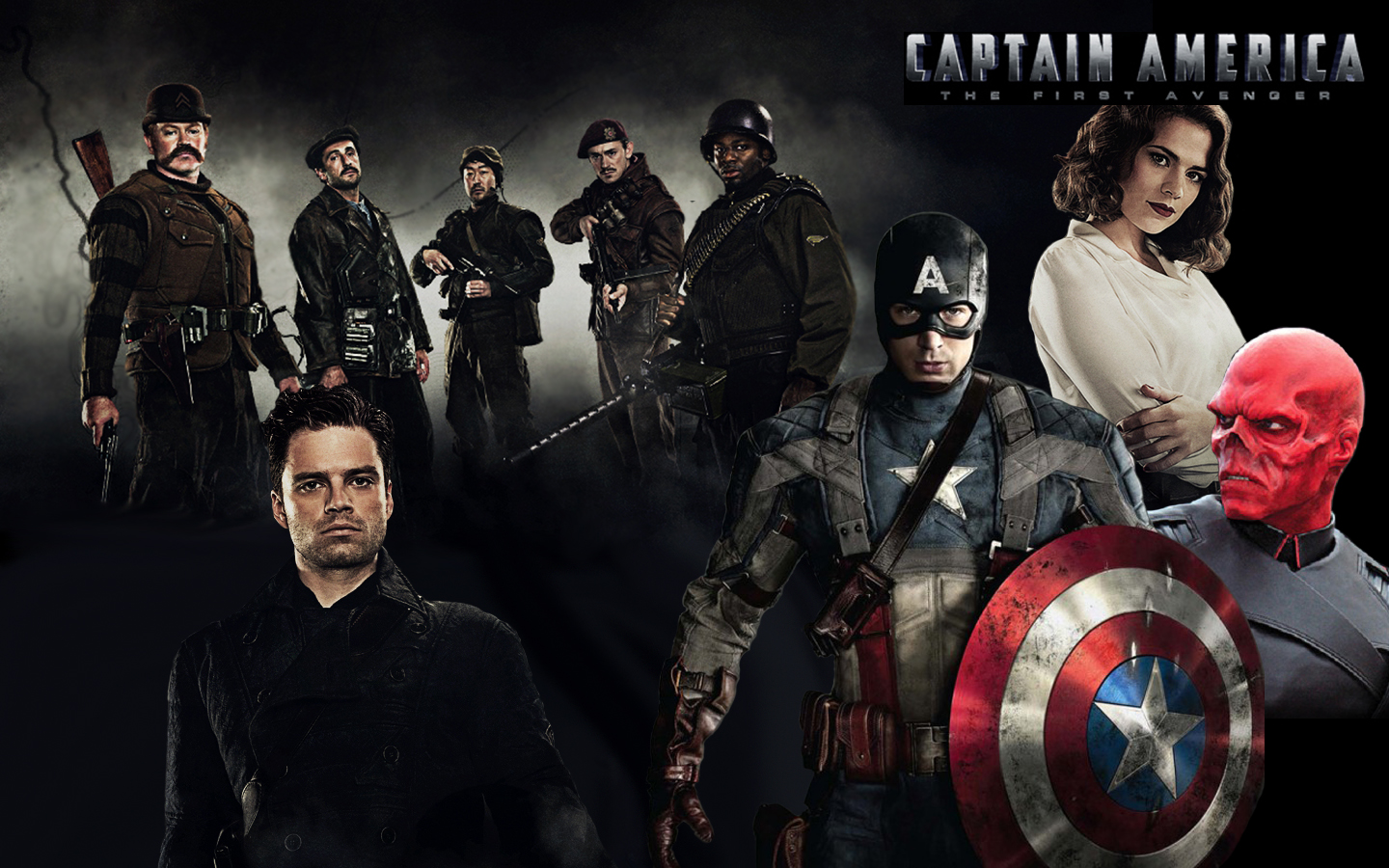 Captain-America-Movie-Captain-america-avenger-movie-in-high-resolution-for-free-Get-Captain-wallpaper-wp3803625