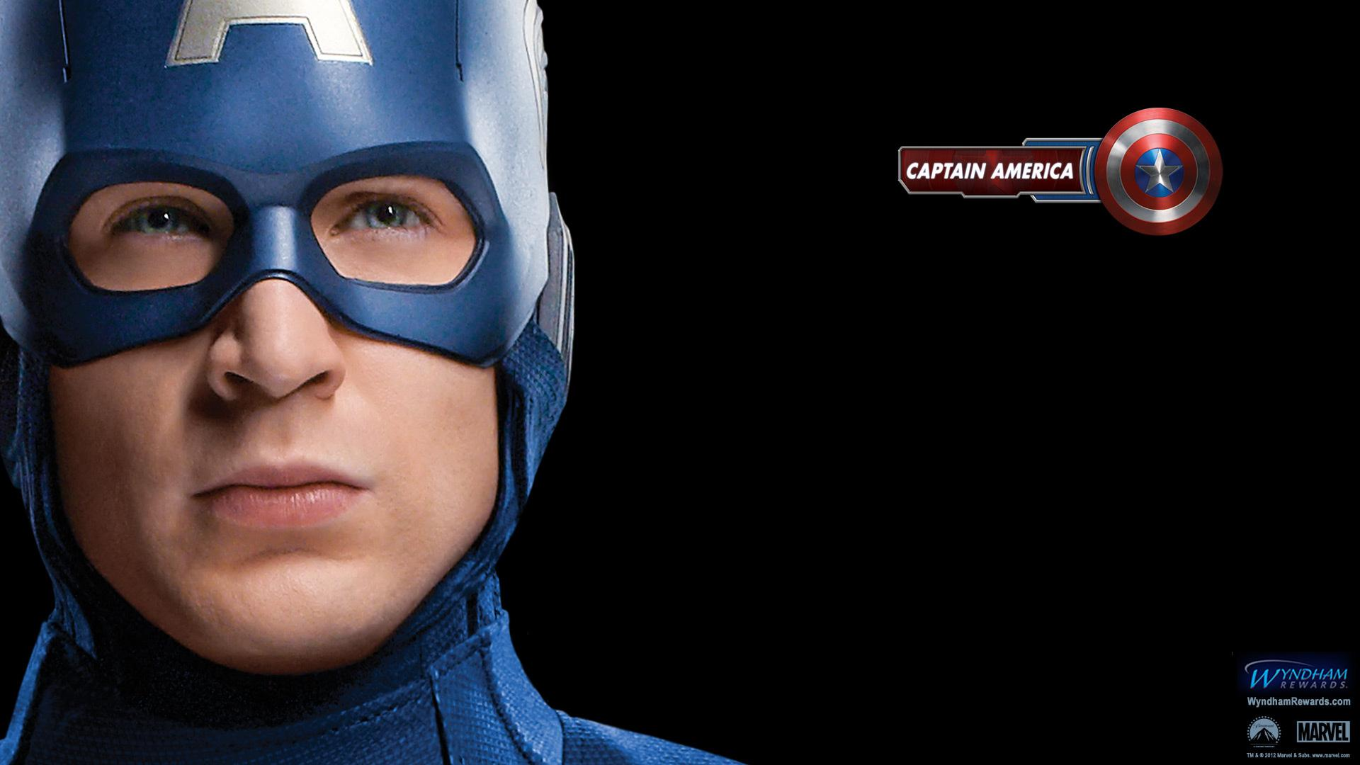 Captain-America-is-the-dullest-Avenger-Description-from-thefocusedfilmographer-com-I-searche-wallpaper-wpc9001816