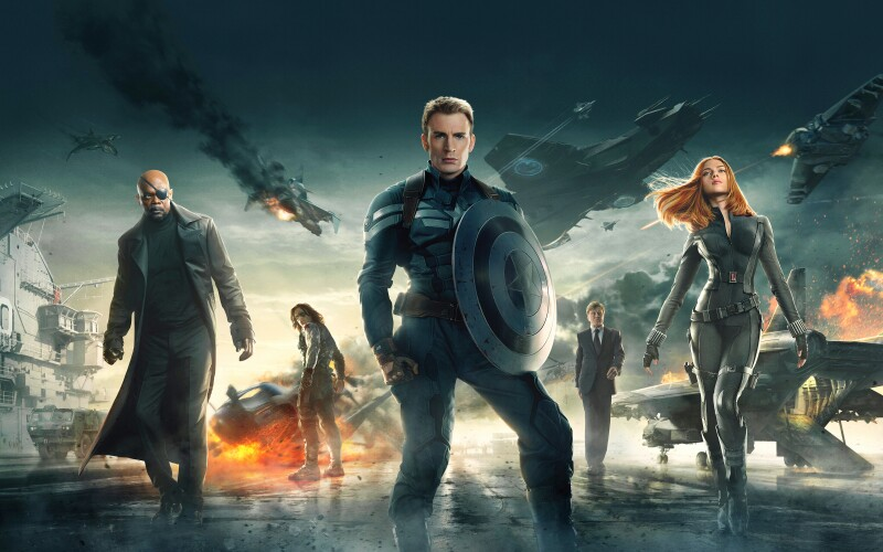 Captain-America-the-winter-soldier-1920x1080-Hi-Res-wallpaper-wpc5803225