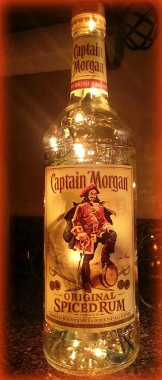 Captain-Morgan-lights-the-night-by-ChristineKellyDesign-on-Etsy-I-can-picture-this-on-the-wallpaper-wp3603914