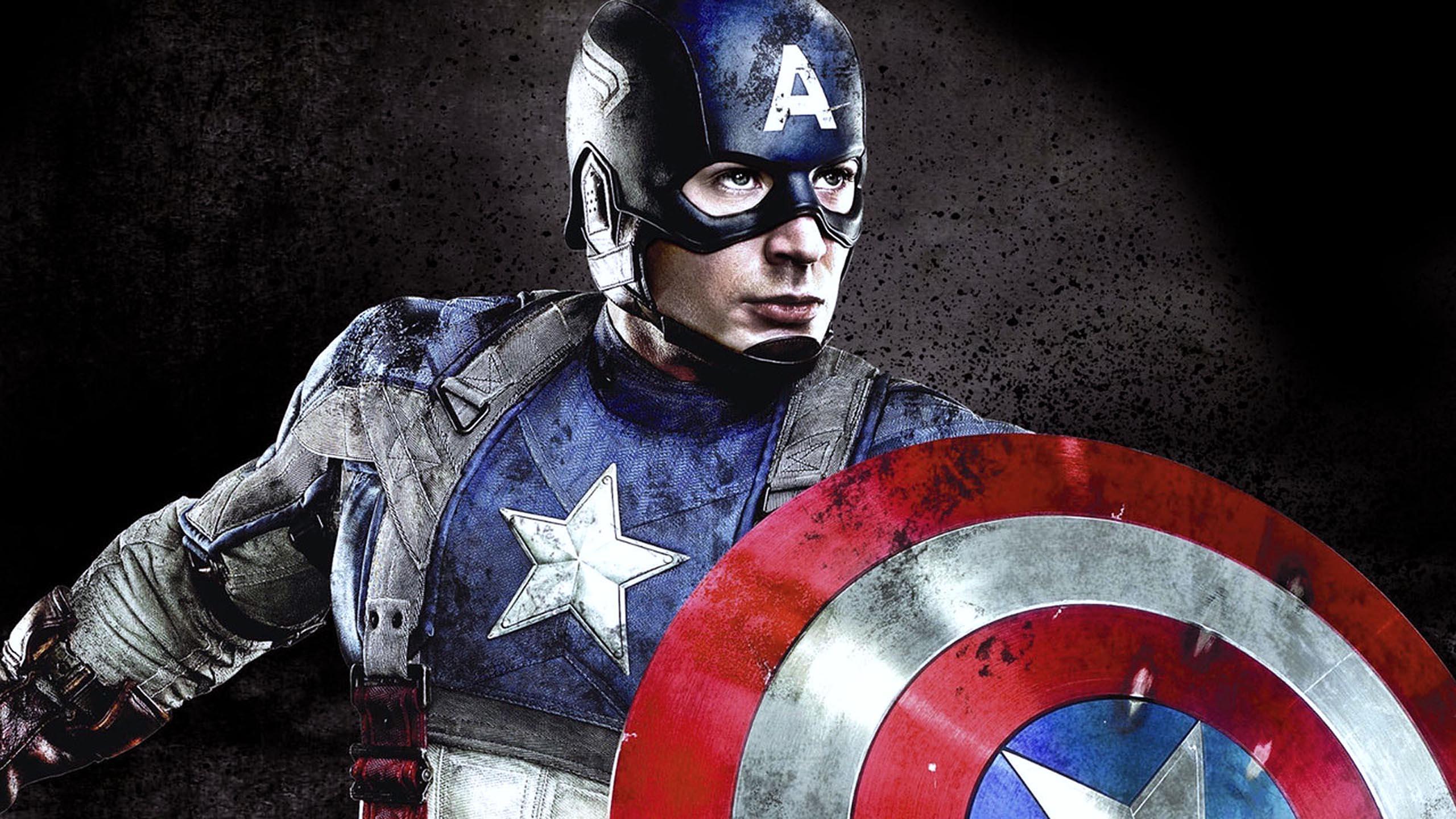 Captain-america-avenger-http-1080-net-captain-america-avenger-html-wallpaper-wpc5803219