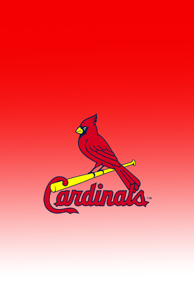 Cardinals-iPhone-wallpaper-wpc900194