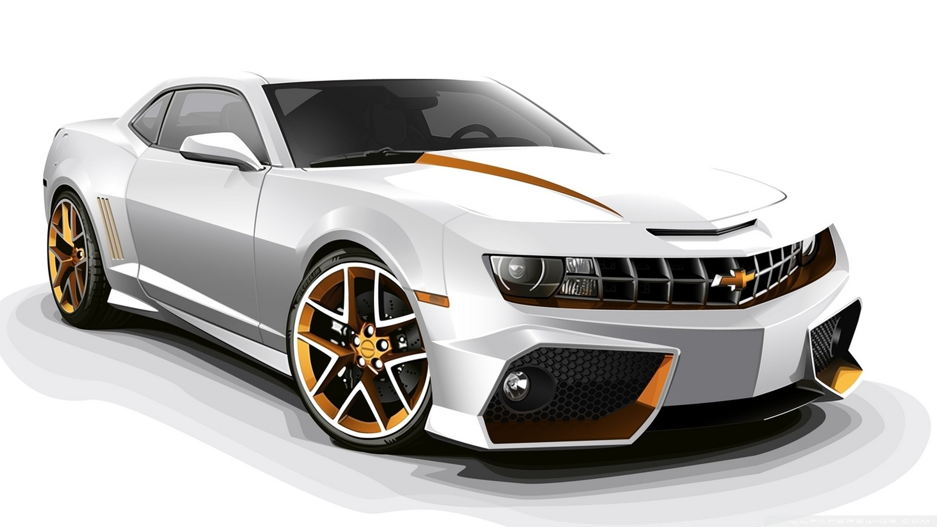Cars-Chevrolet-Camaro-ss-1080-wallpaper-wp3803649