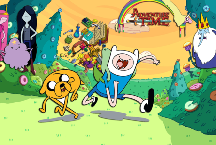 Cartoon-Network-renueva-a-Hora-de-Aventuras-para-una-octava-temporada-wallpaper-wpc5803304