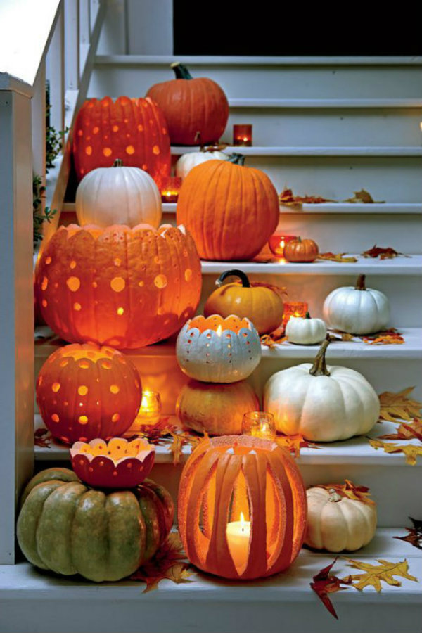 Carving-pumpkins-into-Halloween-jack-o'-lanterns-is-a-way-of-life-here-but-this-tradition-origina-wallpaper-wp3803657