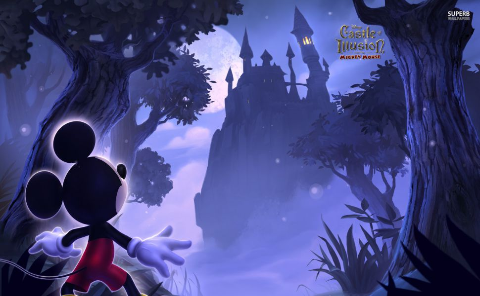 Castle-of-Illusion-Starring-Mickey-Mouse-HD-wallpaper-wp3603945