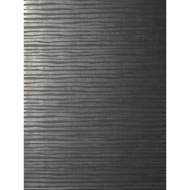 Castlebay-Designer-wallpaper-wpc9003384