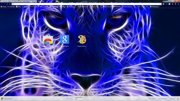 Cat-and-Mouse-Aero-1920-x-1080-Google-Chrome-Themes-wallpaper-wp3603946