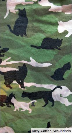 Cat-camo-wallpaper-wpc5803316