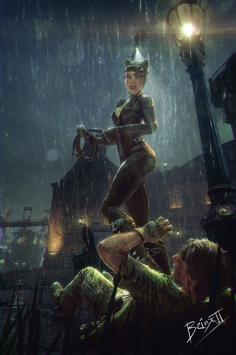 Catwoman-revenge-by-brinx-II-on-DeviantArt-wallpaper-wp3803673