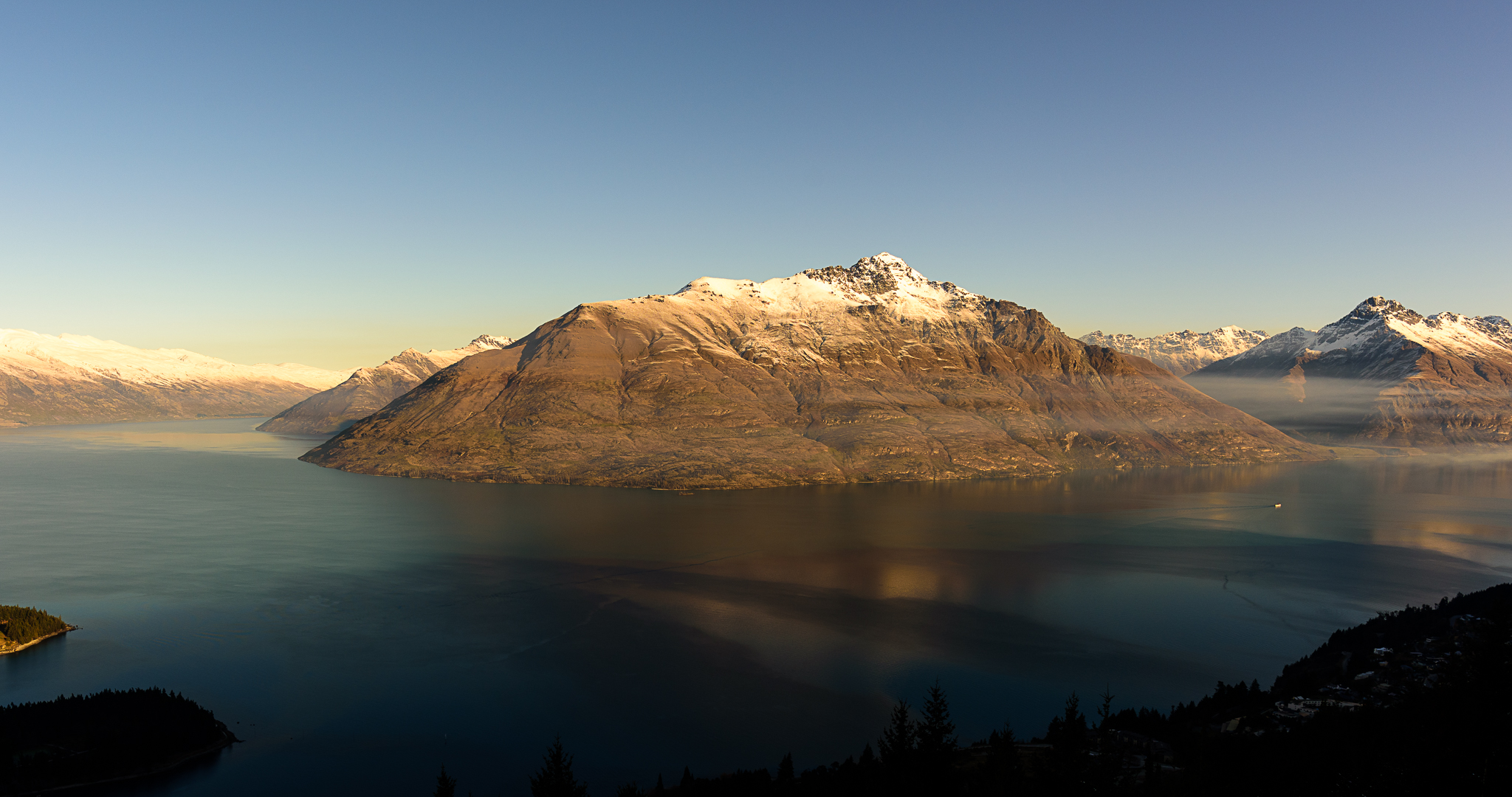 Cecil-Peak-near-Queenstown-New-Zealand-OC-OS-x1080-wallpaper-wpc9003399