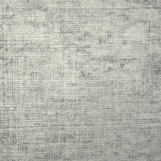 Cerato-A-silver-wallcovering-with-the-texture-and-variety-of-a-natural-brass-rubbing-Avai-wallpaper-wpc9003408