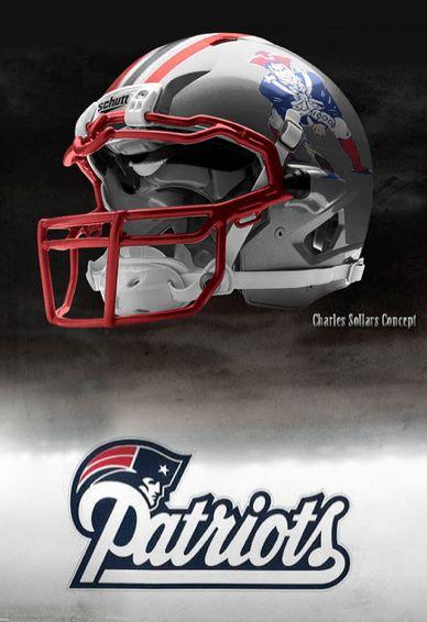 Charles-Sollers-NFL-Concept-Helmets-Gallery-wallpaper-wp3603993