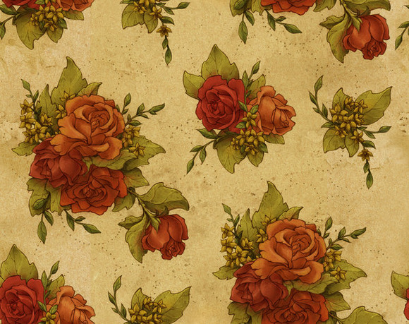 Check-out-Floral-Print-by-Whitelighter-on-Creative-Market-wallpaper-wpc5803369