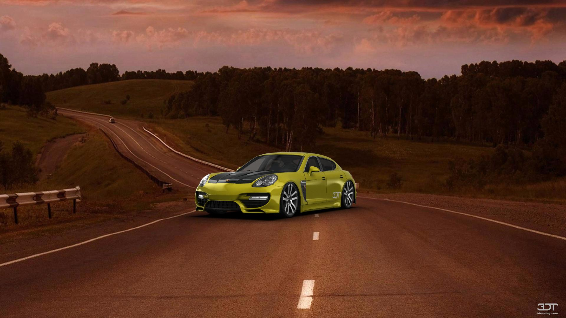 Checkout-my-tuning-Porsche-Panamera-at-3dTuning-3dtuning-tuning-wallpaper-wpc5803400