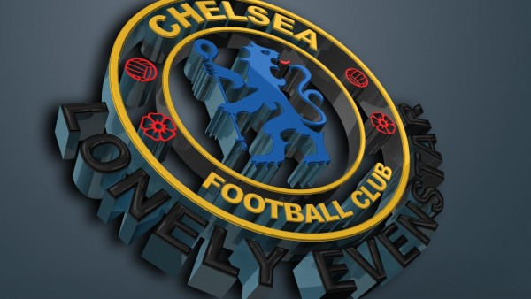Chelsea-Logo-1920-1080-wallpaper-wpc5803408