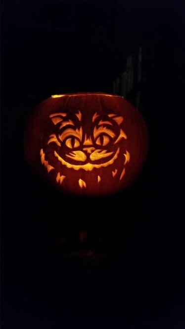 Cheshire-cat-template-taken-from-zombie-pumpkins-wallpaper-wp3803712