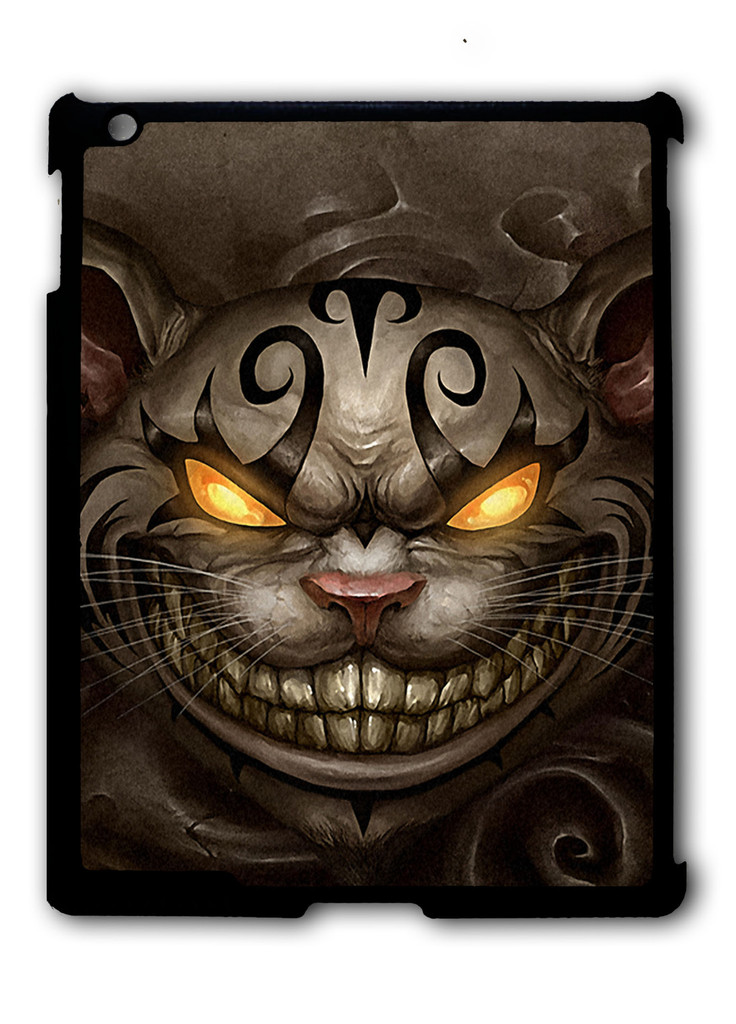 Chesire-Wild-Cats-iPad-case-Available-for-iPad-iPad-iPad-iPad-mini-and-iPad-Air-wallpaper-wpc9003468